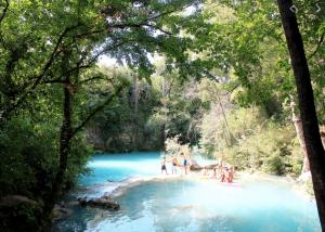 elsa fiume
